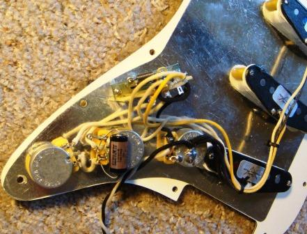 guitar-electronics-lesson-harness-wiring